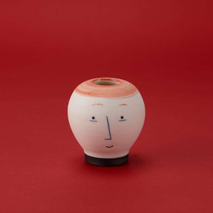 Vases – Hoi August