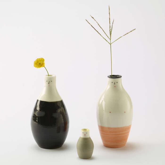 Vases – Bonhomme