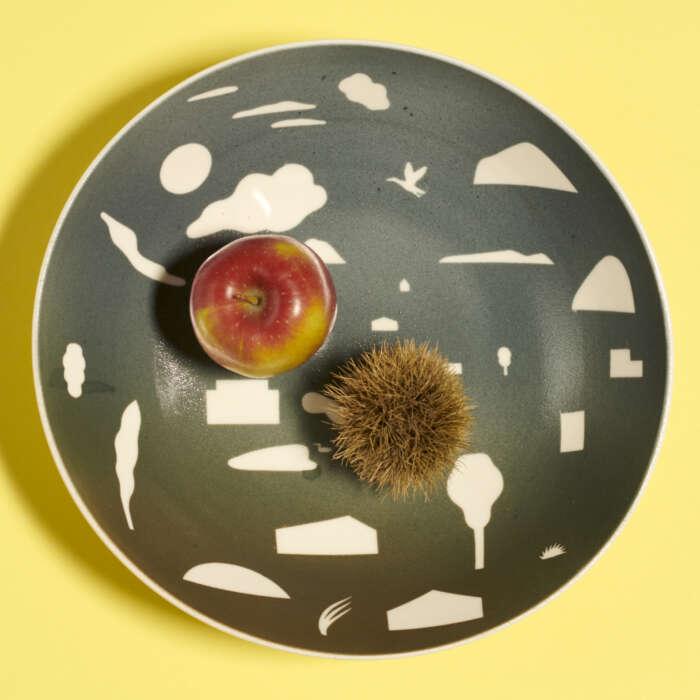 Fruit Bowls – Campo