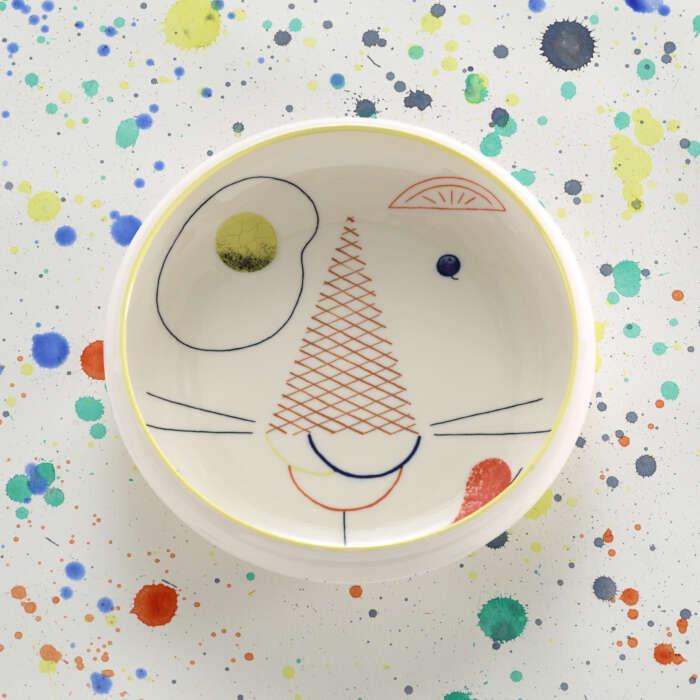 Children's Plates – Quatsch mit Sauce