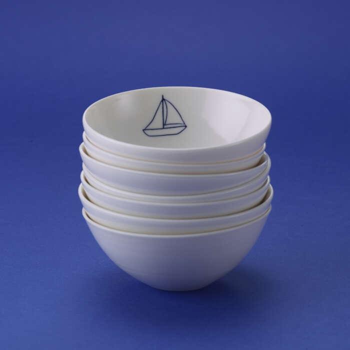 Tea Cups – Ahoi